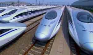 【奋斗百年路 启航新征程】胶济铁路和四方机厂工人大罢工:长箭刺破苍穹