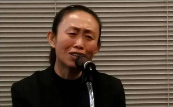 """江歌母亲诉刘鑫案15日青岛开庭 代理律师对""""锁门""""一事列出被告7种说法"""