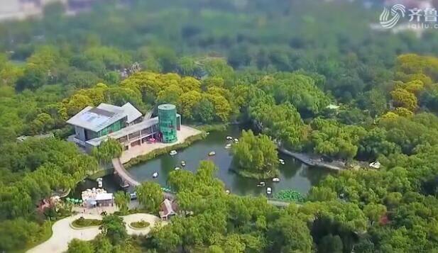 中央第二生态环境保护督察组转办山东省第十四批信访举报件已办结205件