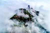 云旅游丨足不出户带你看遍山东11个5A景区