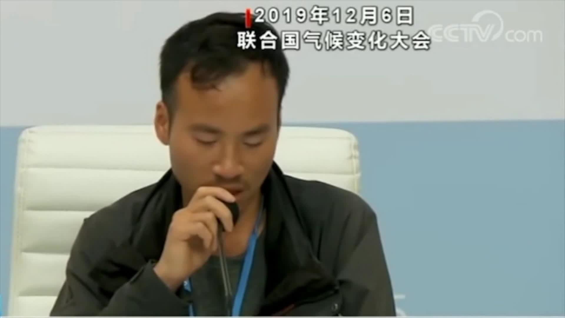 64秒|西藏冒险王王相军遭谋杀?警方最新通报:系意外落水失踪 网传质疑无事实依据