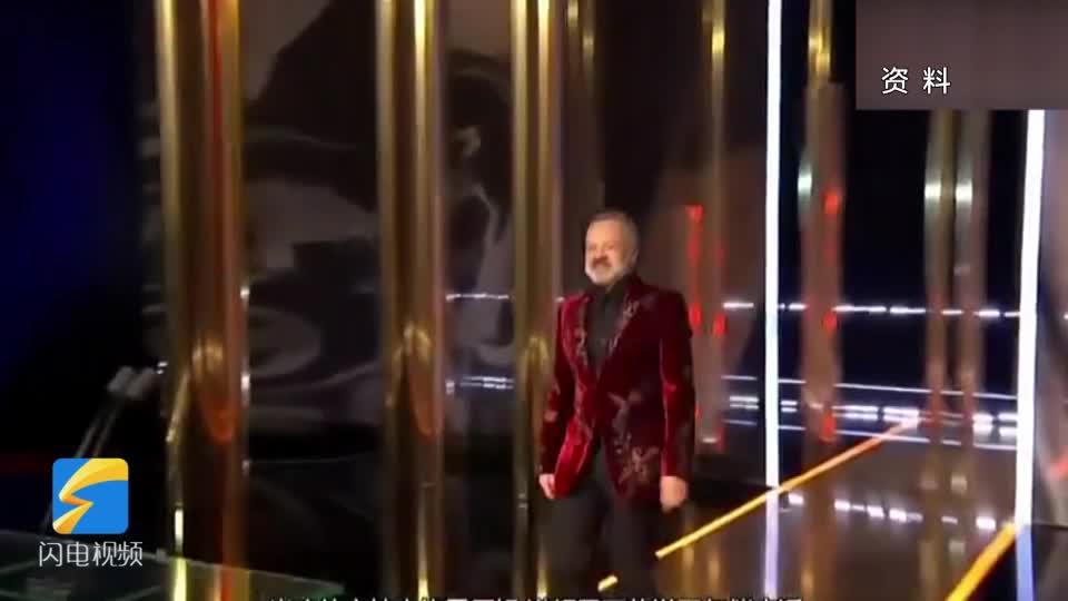58秒丨英国电影学院奖提名揭晓 《无依之地》和《洛克斯》或成最大赢家