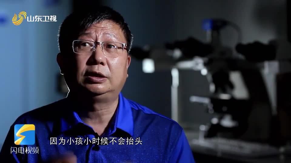 法医刘良|翻了十年间几千份档案 刘良查出美国婴儿猝死综合征致死因素