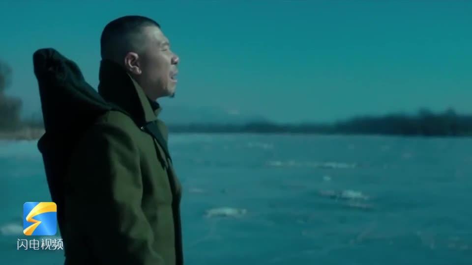 82秒|冯小刚再演男一号!忠犬八公的故事将拍国产电影