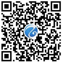 微信图片_20200619110313.jpg