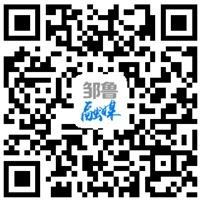 微信公众号_副本.jpg