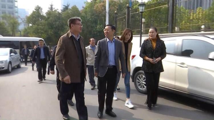 问政山东追踪|枣庄民办幼儿园普惠性服务提上日程