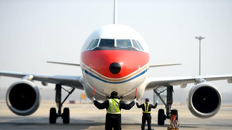 获批!济南商河新增一个机场!拟2021年6月正式投入使用