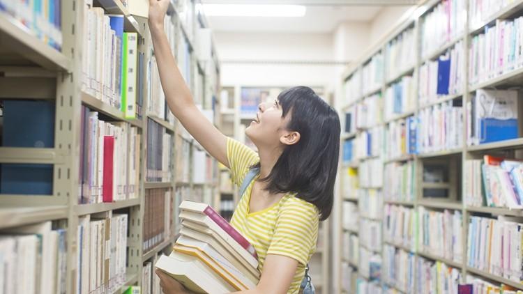 教育新政!山東省教育廳發布《山東省師范生公費教育實施辦法》
