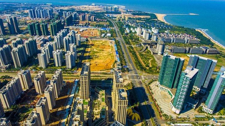 山东出台意见8项举措推动现代土地市场体系建设