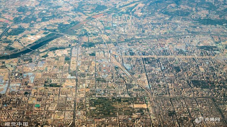 双合并一共享!济南土地供后监管与规划批后监管合并实施,市县数据实现共享