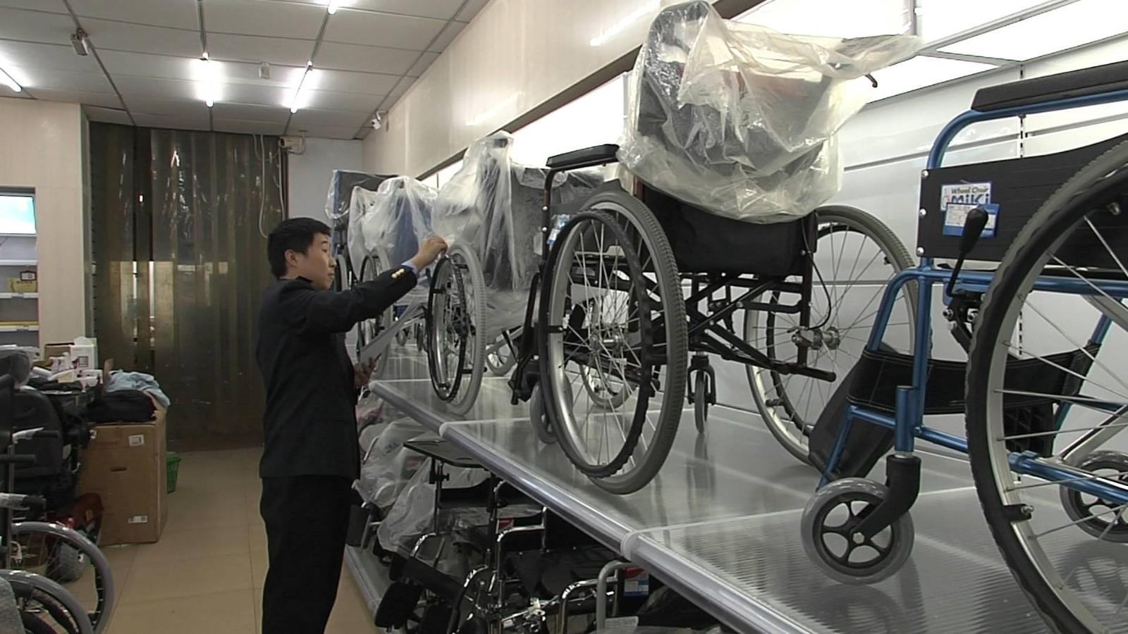 山东试点医疗器械注册人制度 你的实力允许注册申请吗?