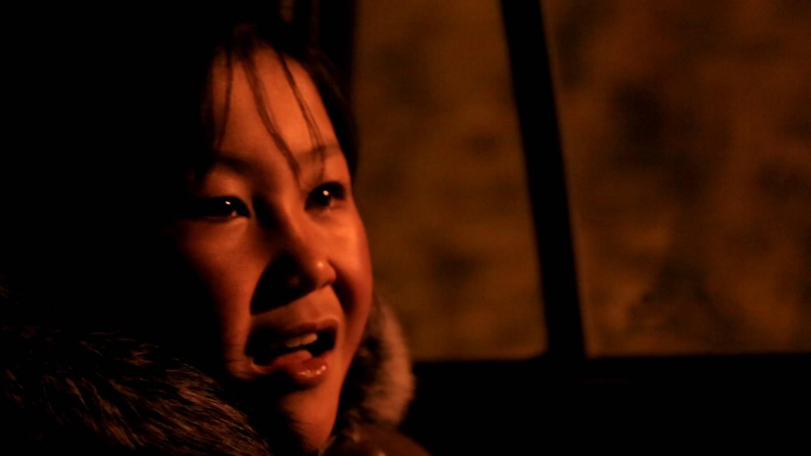 """在济南重获""""心""""生: 一个西藏先心病患儿的自白"""