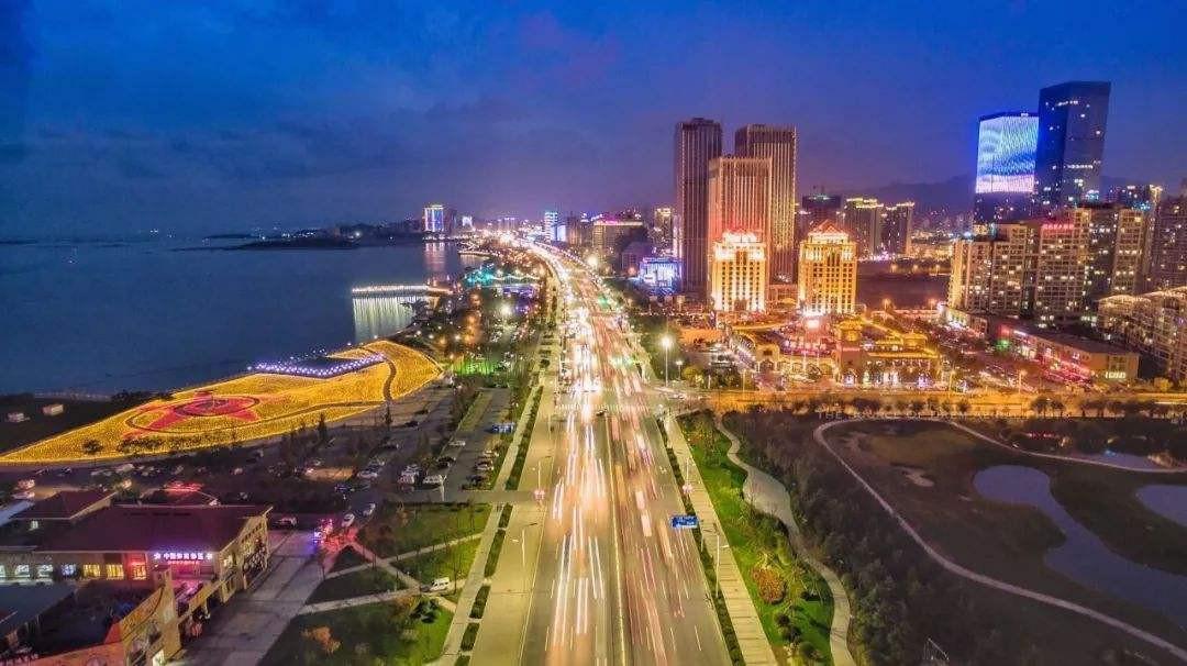 济南:争取设立国家氢谷建设标准委员会 布局氢能源研发利用重大创新载体