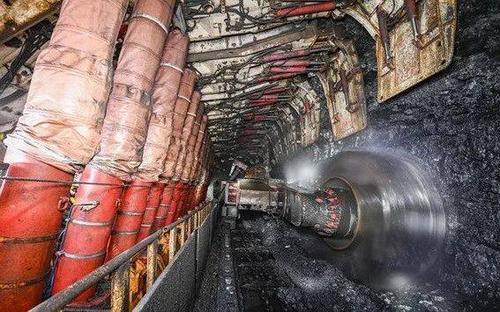 山东明确采煤塌陷地综合治理目标 累计规划治理87.33万亩