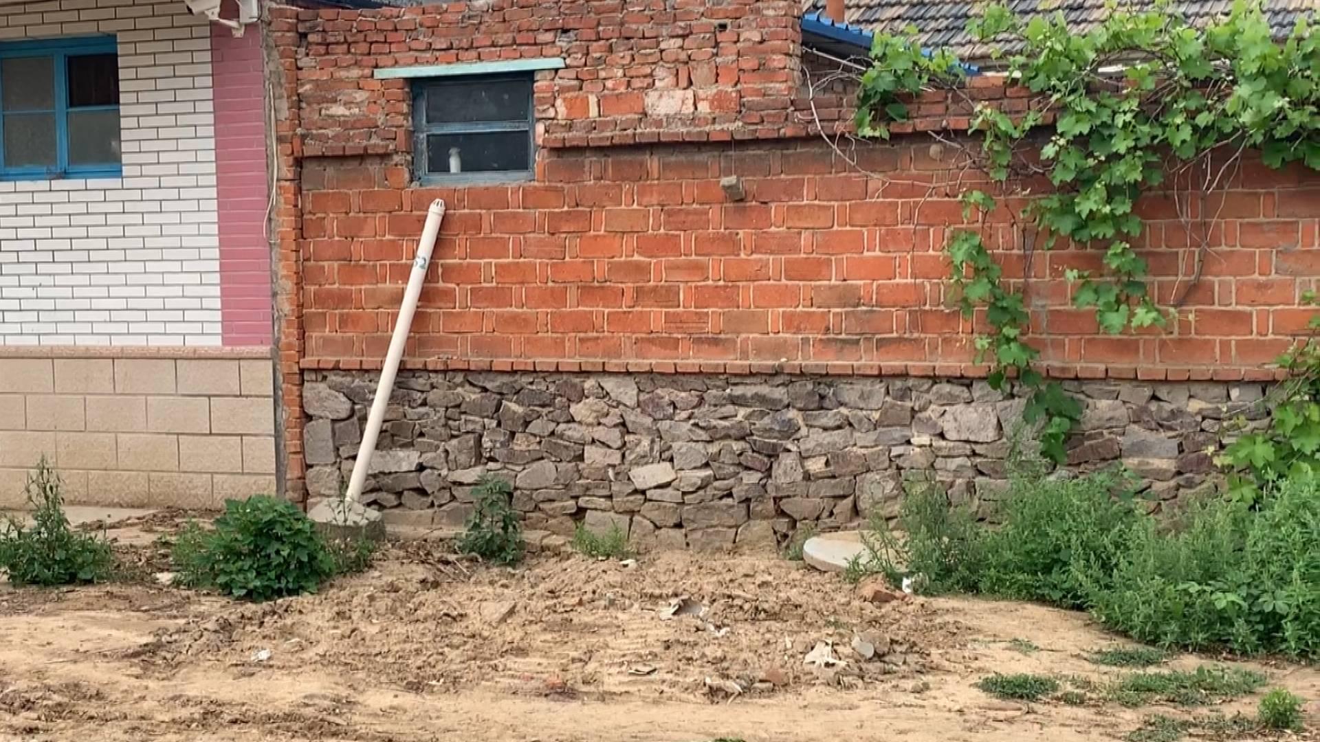 问政山东 | 莱西厕改工程中看不中用? 省住建厅:这是典型的形式主义