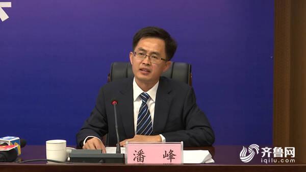 山东鼓励通过政府购买服务方式委托专业力量开展房屋质量巡查抽测