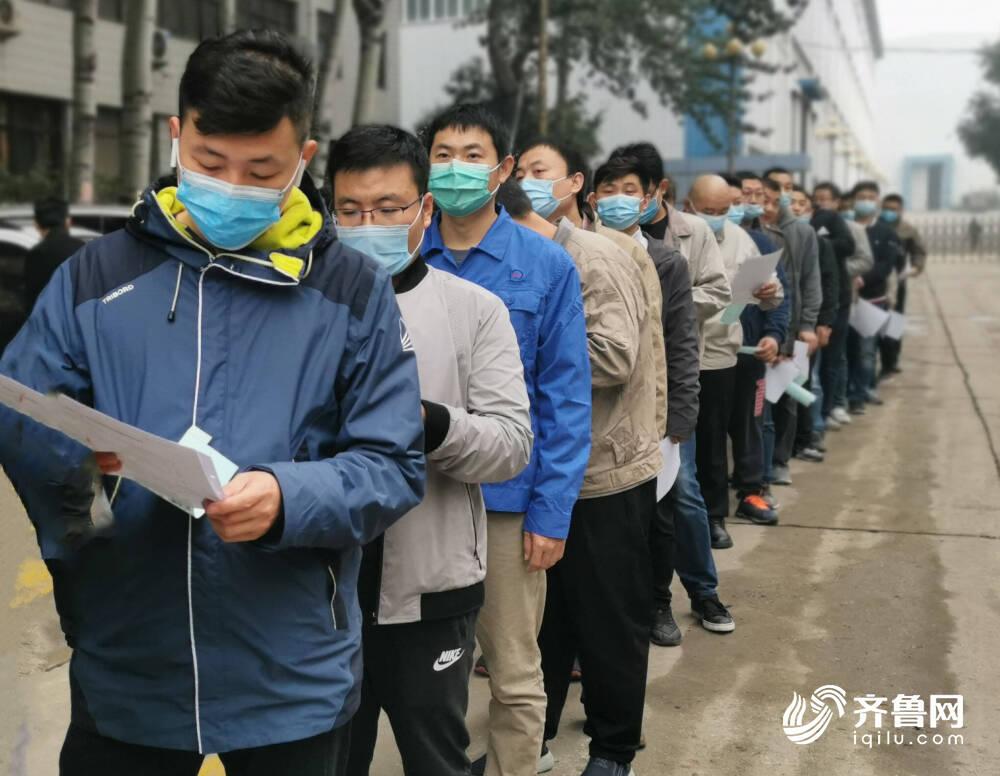 山东省监狱连续26年组织无偿献血 累计献血量超44万毫升