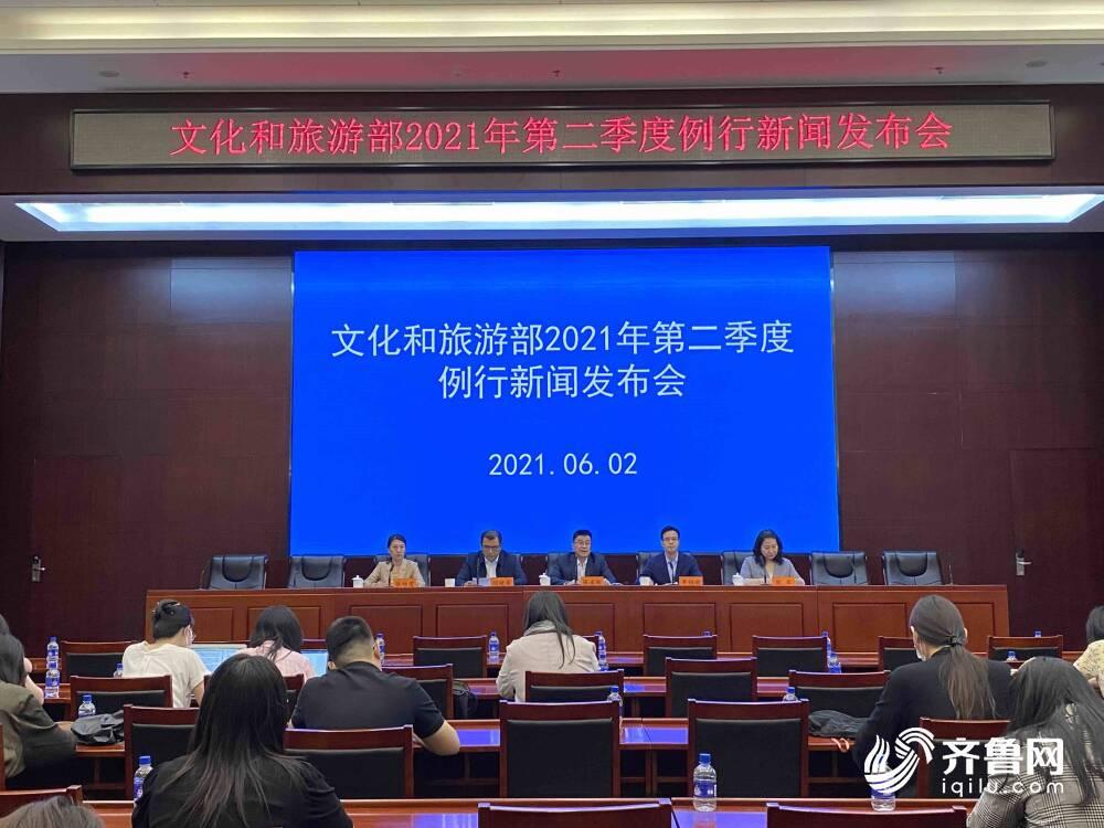 中国文化产业占gdp比重_成都:文创产业增加值占GDP比重首破10%