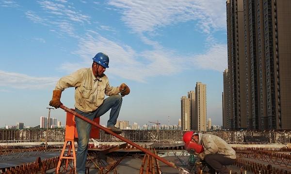 混凝土、钢筋、保温材料、防水材料、砌筑砂浆 ......山东增加工程重点材料质量抽测