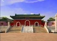 潍坊再添5处全国重点文物保护单位 总数达到22家