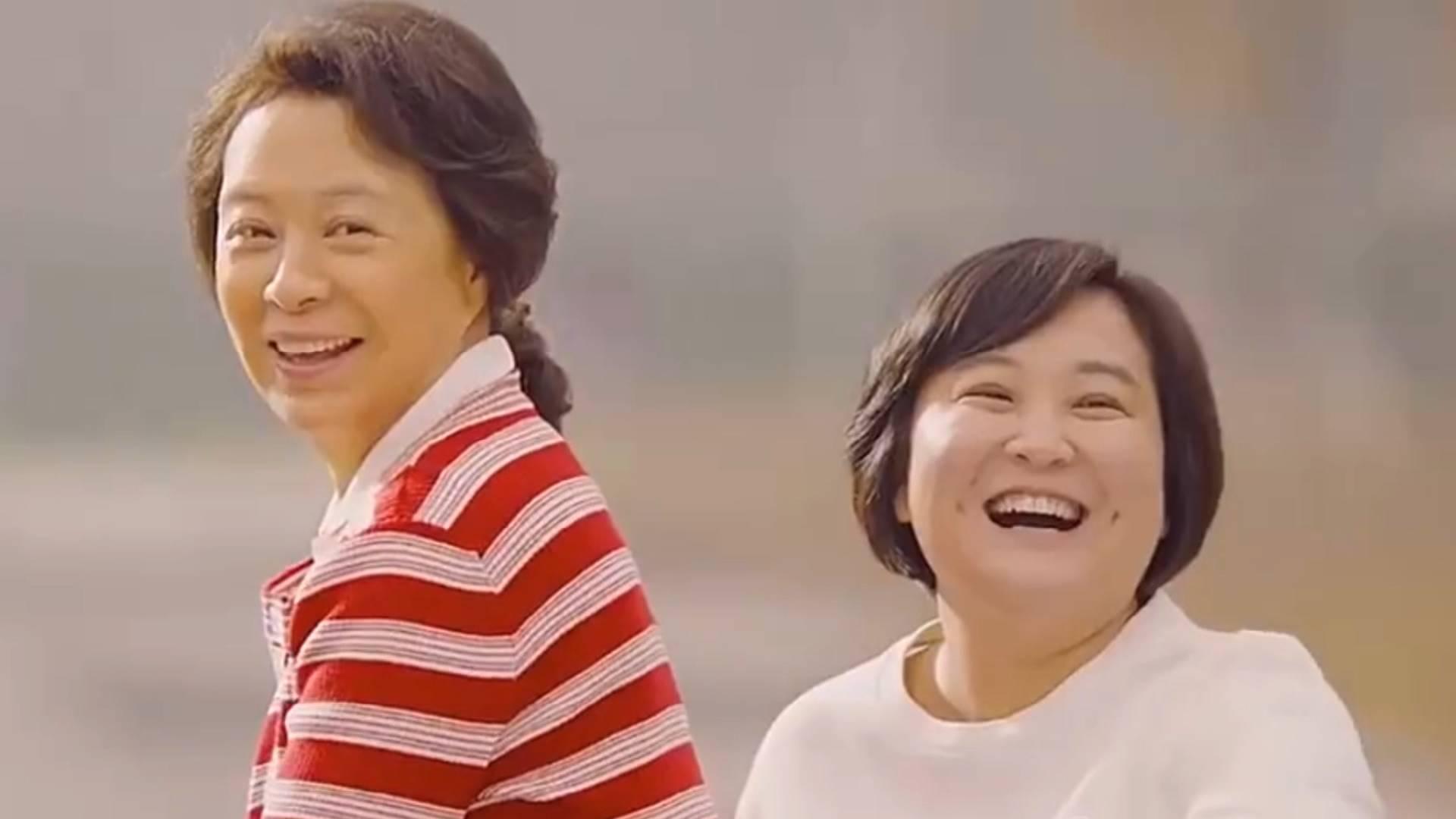 63秒|把中国故事讲给世界听 《你好,李焕英》即将全球上映