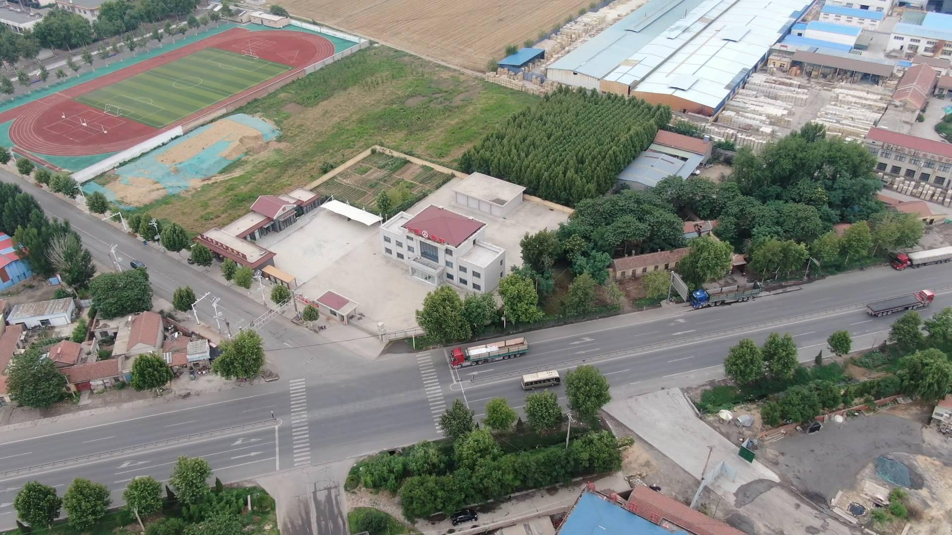 问政追踪丨滨州、潍坊曝光驿站全部正常开放 当地:为民服务意识仍需强化