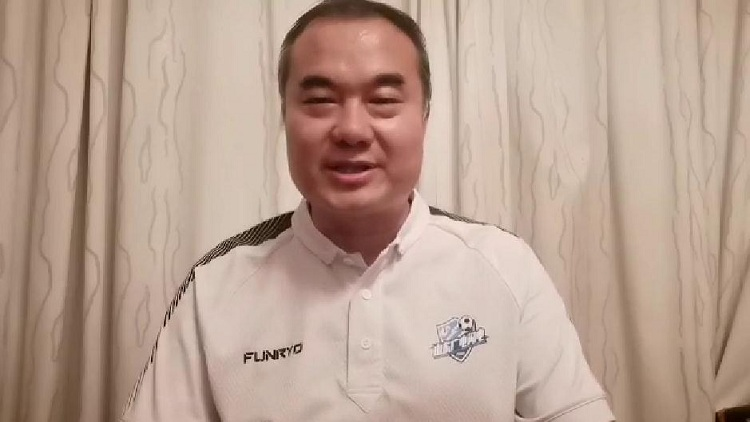 奥运观察|郑晋:刘诗颖标枪一掷夺金 山东体育得田径者得天下