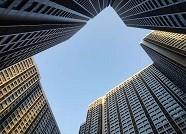 """涉""""赵晋案""""三房地产项目二拍预告 起拍价降低4500万保证金减少225万"""