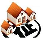 济南规范房屋征收安置房建设工作 未签订承诺书不得作出征收决定