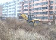 问政追踪|武城县原人防地面指挥中心恢复使用 人防基本指挥所已完成选址
