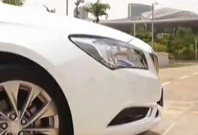 青岛男子买二手车签白皮合同 贷款7万银行放款8.6万元