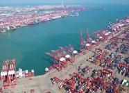 【冲刺四季度·大竞赛 大比武】山东:深化与日韩经贸合作 打造对外开放新高地