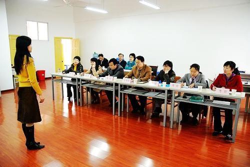 无笔试!济宁任城区教体系统面向社会引进8名紧缺学科优秀人才