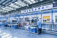 这就是山东|探访浪潮智能工厂,看中国服务器领域第一条高端装备智能制造产线有多厉害