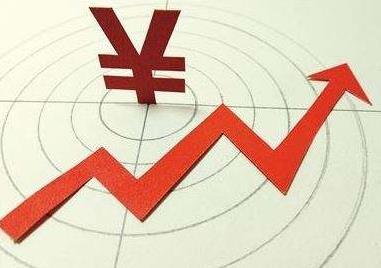 1-10月德州市经济总体平稳,进出口总额同比增长20.4%