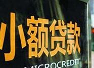 """""""草根金融""""支农支小 山东小额贷款公司11年发放贷款7349亿元"""