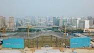 """新签约项目投资达860亿元 潍坊市潍城区公布经济社会发展""""大数据"""""""