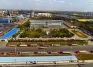 【冲刺四季度·企业最前线】京博中聚:推进石油炼化向新材料产业加快转型