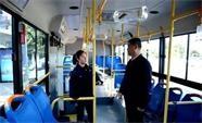 百姓利益无小事 威海文登延伸公交线路解决群众出行难