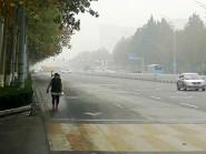 """海丽气象吧丨最高气温13℃!潍坊天气进入""""快速升温模式"""""""