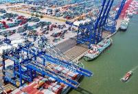山东自贸试验区济南片区用地新规:项目不符合条件一律不安排用地