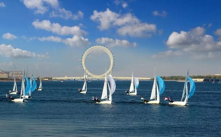 潍坊首部关于防治船舶污染海洋环境和海岸带保护的地方性法规2020年5月1日起施行