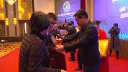 """65秒丨为农业插上""""科技翅膀"""" 山东首家农业科技转化行业协会在潍坊成立"""