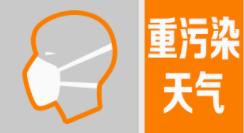 聊城公开2019-2020年重污染应急减排民生保障类等四类项目清单