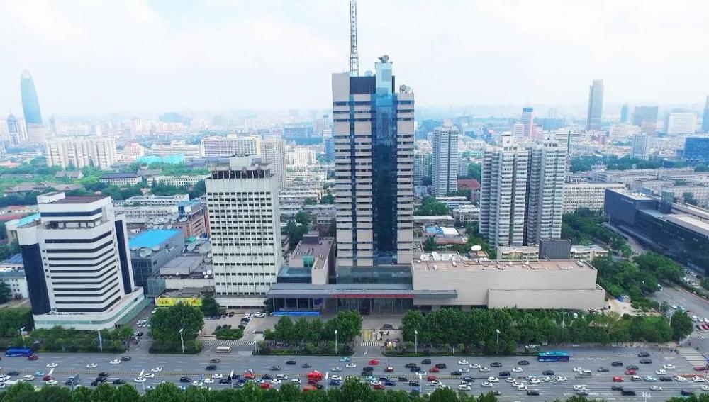 广电总局批复设立的实验室名单,山东广电新媒体创新研究实验室上榜