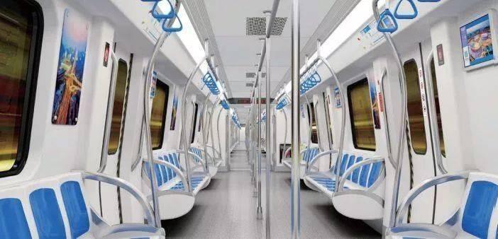济南市副市长郑德雁:地铁3号线12月28日正式通车