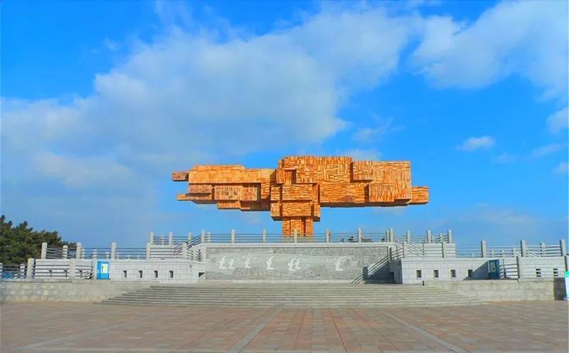 """""""威海公共文旅云""""平台将于明年正式上线 可预约文化活动"""