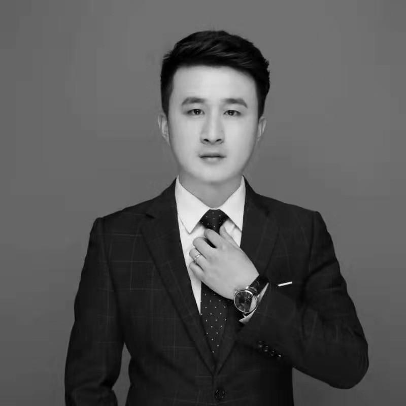杭州救人遇难菏泽小伙张雪领大姐:他是我们全家的骄傲