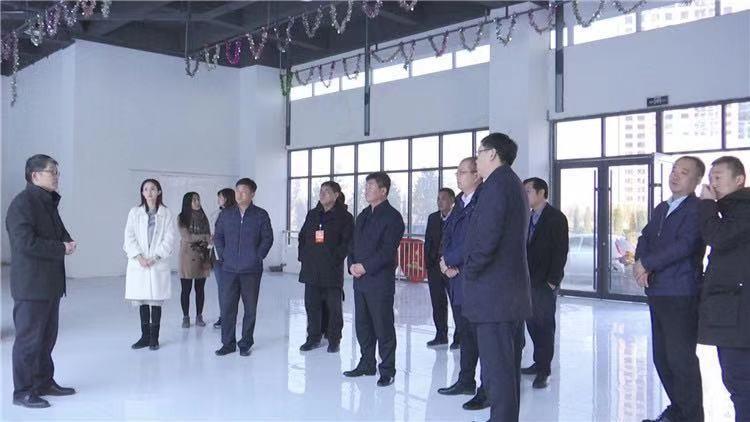 @政协委员!山东省政协正在征集十二届三次会议社情民意信息